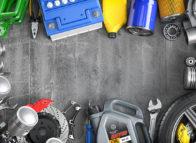 Online auto-onderdelen kopen bij Autodoc