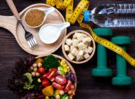 Wil je een gezonde levensstijl op de werkvloer stimuleren?