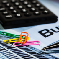 Factoring als financieringsvorm voor het MKB