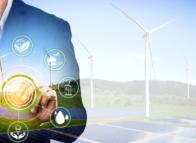 Stimuleren van duurzaamheid bij je personeel
