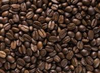 Waarin verschilt een zakelijke koffiemachine ten opzichte van een machine voor thuis?