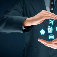 Weet jij welke verzekeringen je nodig hebt voor jouw bedrijf?