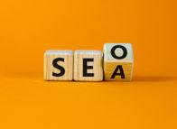 SEO en SEA: waarom zijn ze belangrijk voor je website