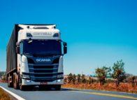 4 zaken om rekening mee te houden als je exporteert naar Turkije