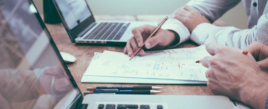 5 eisen waar goede salarisadministratie software aan moet voldoen