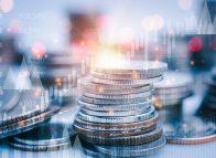 Wat is het verschil tussen een zakelijke lening en zakelijk krediet?